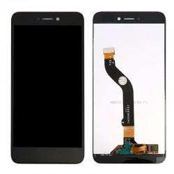 Ecran Lcd Huawei Honor 8...