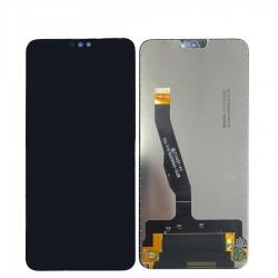 Ecran Lcd Huawei Honor 8X...