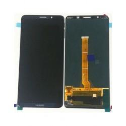 Ecran Lcd Huawei MATE 10...