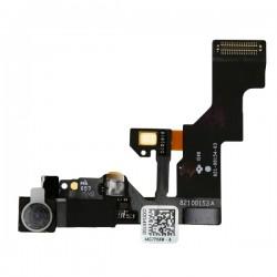 Caméra Avant iPhone 6S Plus