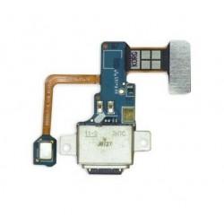 Nappe de charge Note 9 SM-960F