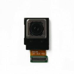 Caméra Arrière Samsung S8...