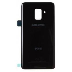 Vitre Arrière Samsung A8...