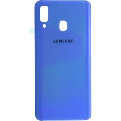 Vitre Arrière Samsung A70...