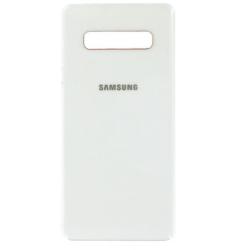 Vitre Arrière Samsung S10...