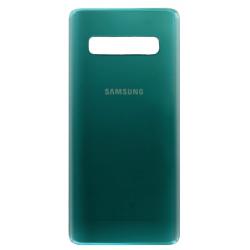 Vitre Arrière Samsung S10+...
