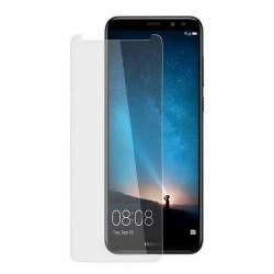 Verre Trempé Huawei MATE 10