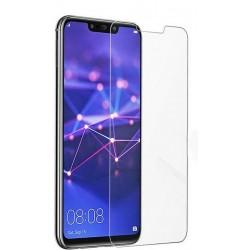 Verre Trempé Huawei MATE 20