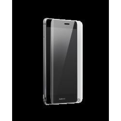 Verre Trempé Huawei P9