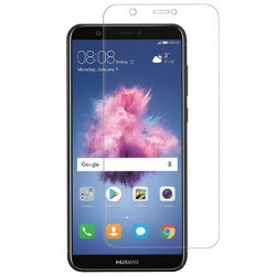 Verre Trempé Huawei Psmart