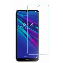 Verre Trempé Huawei Y6 2018