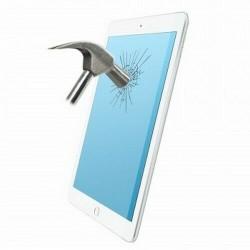 Verre Trempé iPad 2017 5ème...