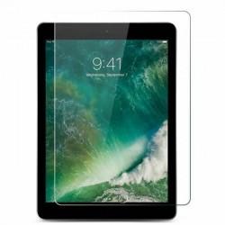 Verre Trempé iPad 2018 6ème...