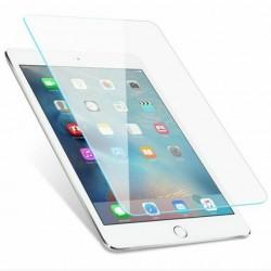 Verre Trempé iPad Mini 2019...