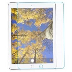 Verre Trempé iPad Pro 2 ème...