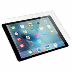 Verre Trempé iPad Pro 10,5