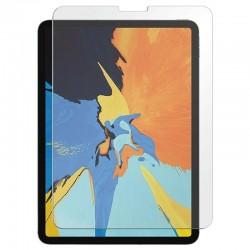 Verre Trempé iPad Pro 2019...