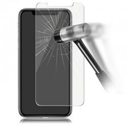 Verre Trempé iPhone 11