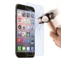 Verre Trempé iPhone 6S Plus