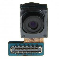 Caméra Avant Samsung S7...