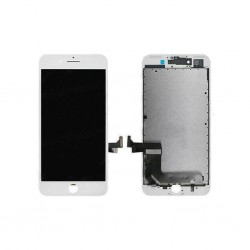 Ecran Lcd iPhone 7 Blanc