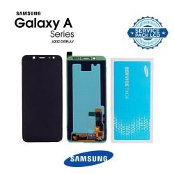 Ecran Samsung A20E A202...