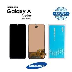 Ecran Samsung A40 SM-A405F...