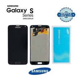 Ecran Samsung S5 SM-G900F...