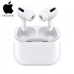 Airpods Pro Wireless...