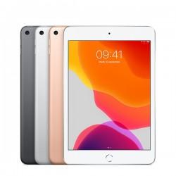 iPad Mini Wifi 16Gb / 32Gb