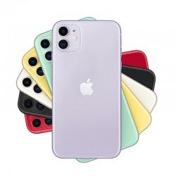 iPhone 11 64Gb / 128Gb / 256Gb