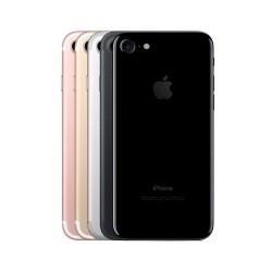 iPhone 7 32Gb / 128Gb / 256Gb