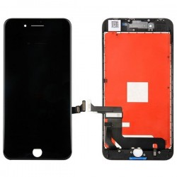 Ecran Lcd iPhone 8 Plus Noir