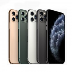 iPhone 11 Pro Max 64Gb /...