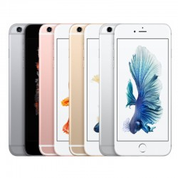 iPhone 6s 16Gb / 32Gb /...