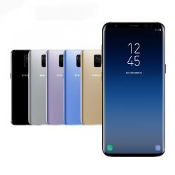 Samsung S9 Dual Sim 64Gb /...