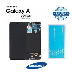 Ecran Samsung A50 SM-A505...