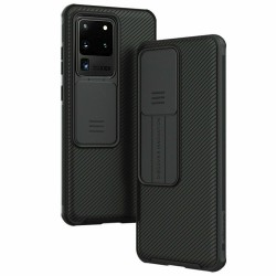 Coque S20 ULTRA Cam shield