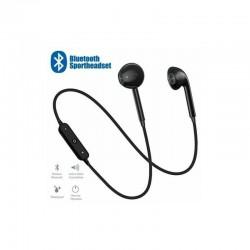 Ecouteur Bluetooth avec...