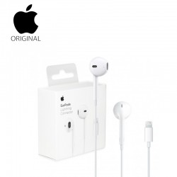 Ecouteur EarPods Apple...