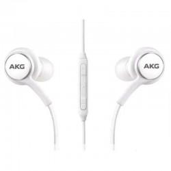 Ecouteur Samsung AKG...