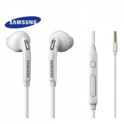 Ecouteur Samsung Original...