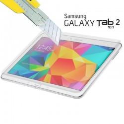 Verre Trempé Samsung Tab 2...
