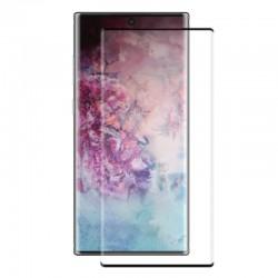 Verre Trempé Samsung Note...