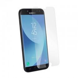 Verre Trempé Samsung J4 2018