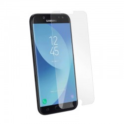 Verre Trempé Samsung J4...