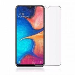 Verre Trempé Samsung A20S