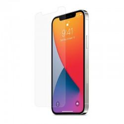 Verre Trempé iPhone 12 Pro