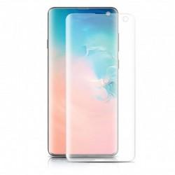Verre Trempé Samsung S10 Plus