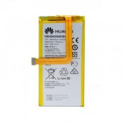 Batterie Huawei Honor 7...
